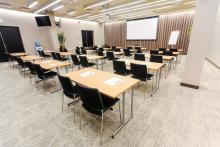 Conference Rooma I